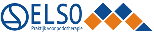 Elso Podotherapie